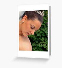 weddings Greeting Card