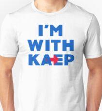 Im with Kaep 1 T-Shirt