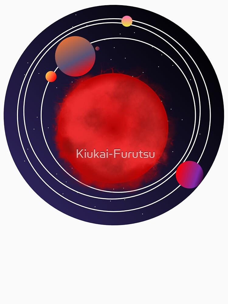 Yertu-94 (太陽系) by Kiukai-Furutsu
