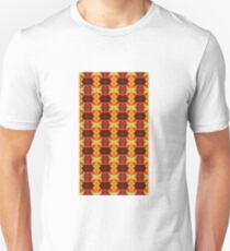 Aztec Fruit T-Shirt