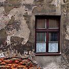 Kazimierz 6 by culturequest