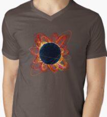 Total Solar Eclipse T-Shirt