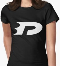 Danny Phantom T-Shirt