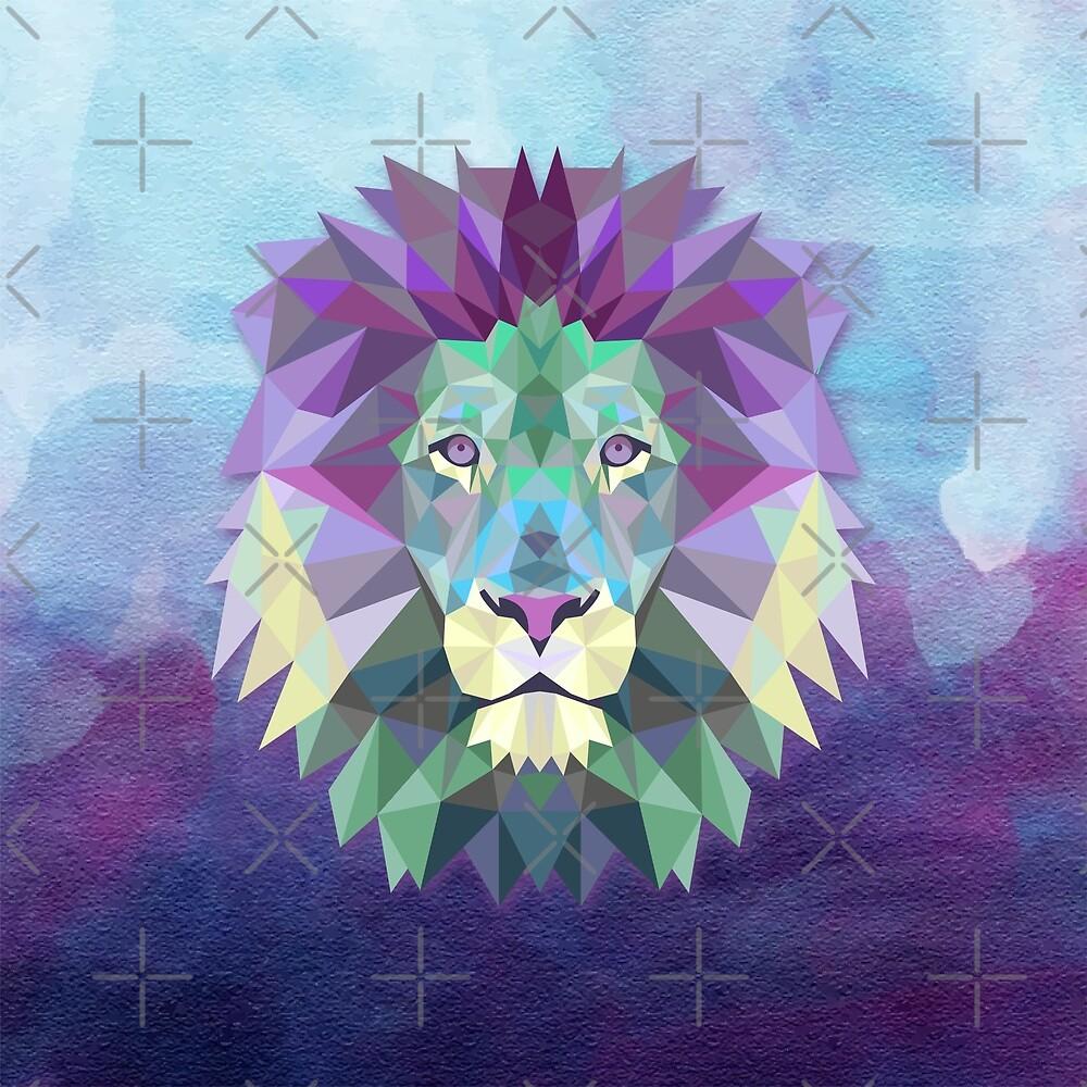 Wild at Heart by ElocinMuse