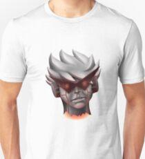 Dirk Auto Responder T-Shirt