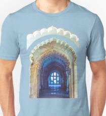 Mughal architecture T-Shirt