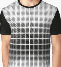 Qpop - Continuum 3 Graphic T-Shirt