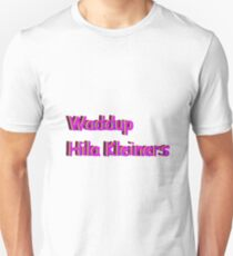 trippy hila kleiners T-Shirt