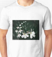 Pratia Snowdrift T-Shirt