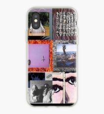 $uicide Boy$ iPhone Case