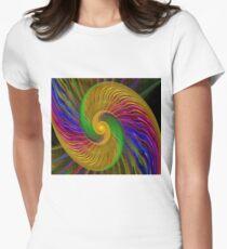 Swirls of Love T-Shirt