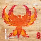 firebird 8 by rileyo