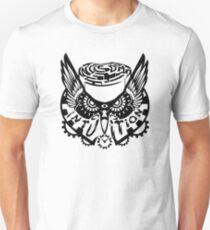Owl Spirit T-Shirt