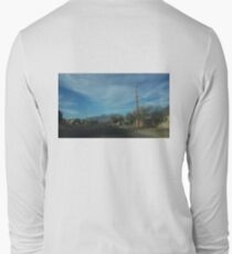 same sky, different try T-Shirt