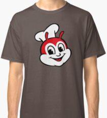 Jollibee face! Classic T-Shirt