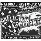 National History Day 08' by daniel cautrell