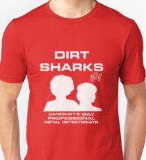 Dirt Sharks T-Shirt