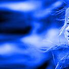 Blue Dream by artsphotoshop