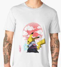 UCHIHA's CLAN Men's Premium T-Shirt