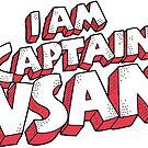 I am Captain VSAN (red/white) by yellowbricks