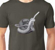 Oil Bites Unisex T-Shirt