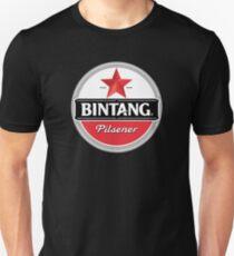 Bintang Beer T-Shirt