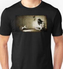 Vacancy Shirt Unisex T-Shirt