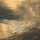 Cloud Reflections by AnneDB
