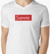 ea479cad638 Supreme Gucci Drawing T-Shirts