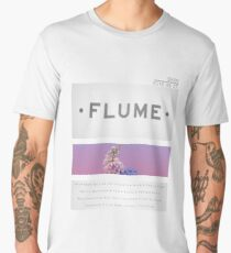 Flume Skin Men's Premium T-Shirt