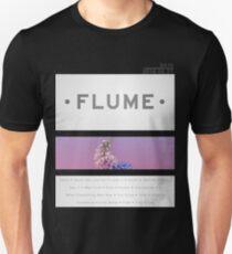Flume Skin T-Shirt