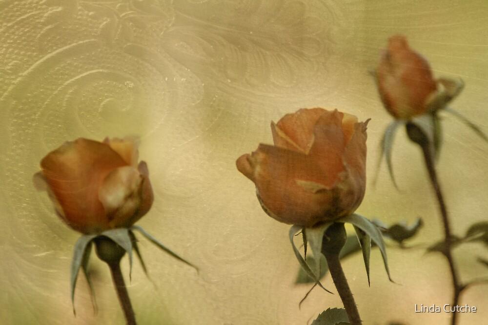 Memories of Love by Linda Cutche
