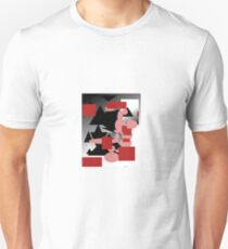 Modern Shapes T-Shirt