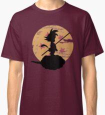 Dragon Ball Classic T-Shirt