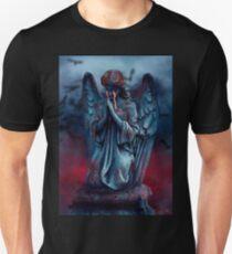 Silent Heaven T-Shirt