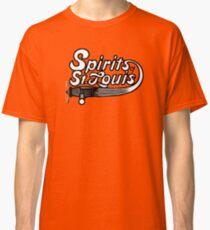 spirits of st louis Classic T-Shirt