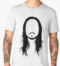 Steve Aoki Men's Premium T-Shirt