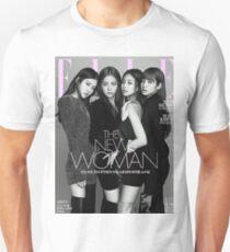BP For ELLE T-Shirt