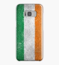 Ireland Samsung Galaxy Case/Skin