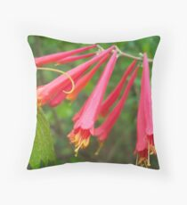 181 Throw Pillow