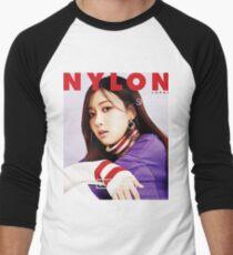 Rose for Nylon T-Shirt