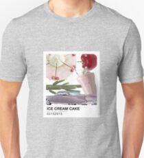 KPOPtones - Ice Cream Cake T-Shirt