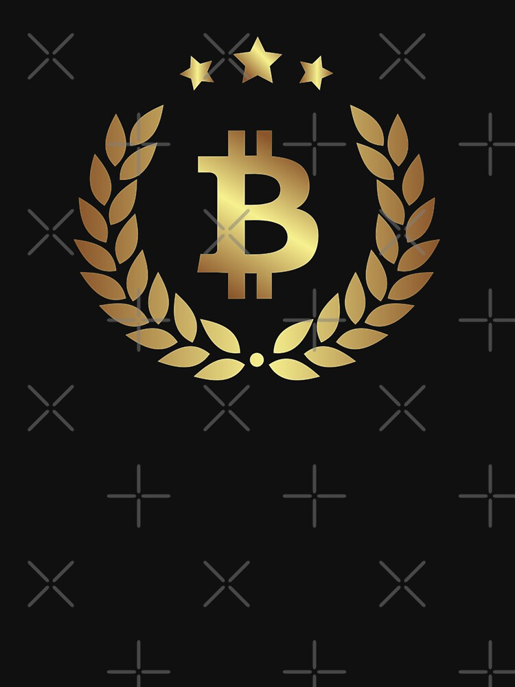Bitcoin by everything-shop