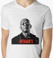The Hit Man T-Shirt