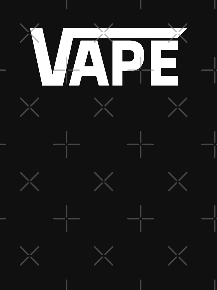 Vape by everything-shop