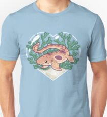 SIP, the Epaulette Shark Unisex T-Shirt