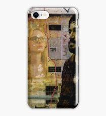 Affair iPhone Case/Skin