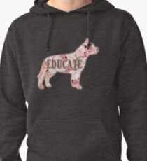 Educate - END BSL T-Shirt