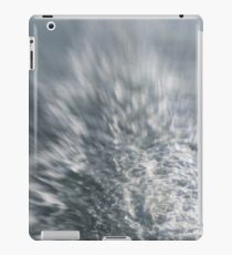 Seawater Lensbaby 2  iPad Case/Skin