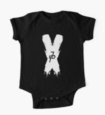 Jake Paul X Kids Clothes